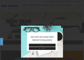 eyeglasses.pk