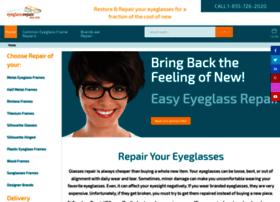 eyeglassrepairusa.com