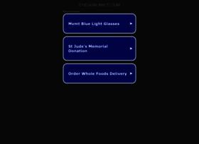 eyegonomics.com