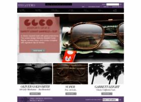 eyegoodies.com