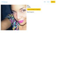 eyegreens.chatango.com