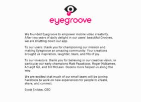 eyegroove.com