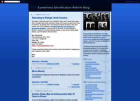 eyeid.blogspot.com