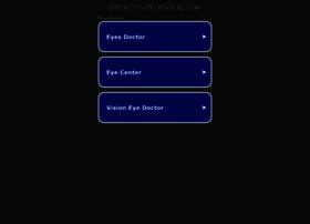 eyeinstituteofsocal.com