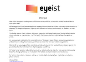eyeist.com