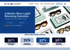 eyejust.com