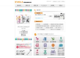 eyela.co.jp