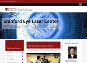 eyelaser.stanford.edu
