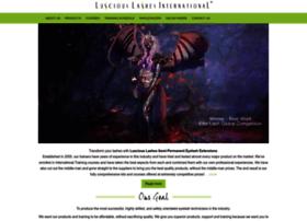 eyelashextensions.co.za
