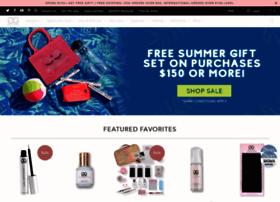 eyelashextensions.com