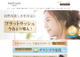 eyelashs.jp