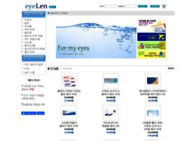 eyelen.org