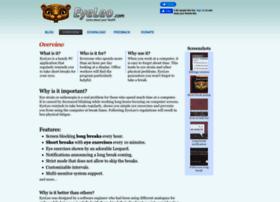 eyeleo.com