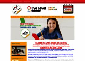 eyelevelaustin.liveeditaurora.com
