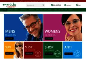 eyelids.co.uk