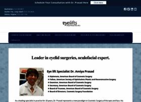 eyelifts.com