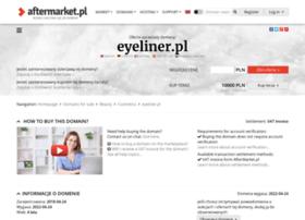 eyeliner.pl