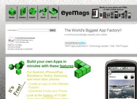 eyemags.com
