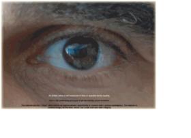 eyemakeart.com