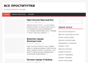 eyemap24.ru