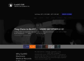 eyemdemr.com