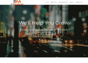 eyemobilize.com