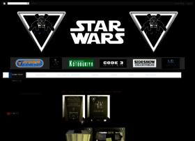 eyeofthecollector-starwars.blogspot.com