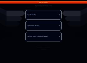 eyeonwackenhut.com