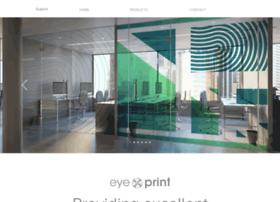 eyeprint.es