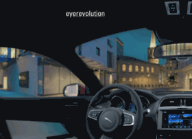 eyerevolution.com