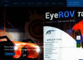 eyerov.com