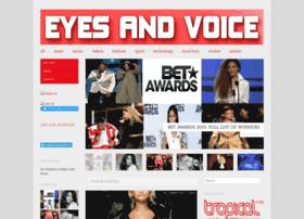 eyesandvoice.wordpress.com