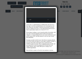 eyesfirst.com