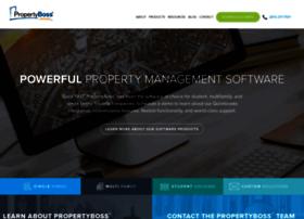 eyesoftx_2109.propertyboss.net