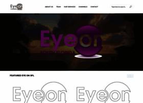 eyesonnews.com