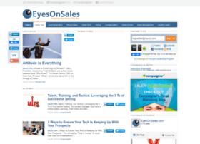 eyesonsales.com