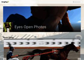 eyesopenphoto.com
