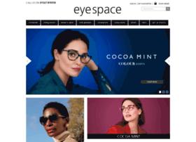 eyespace-eyewear.co.uk