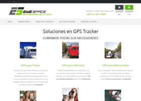 eyespace.com.ve