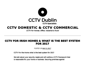 eyespycctv.ie