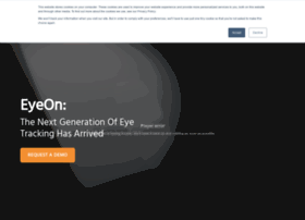 eyetechds.com