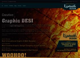 eyetooth-art.co.uk