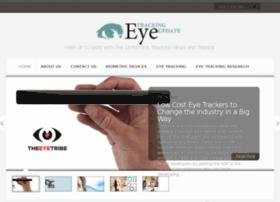 eyetrackingupdate.com