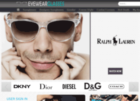 eyewearglasses.com.my