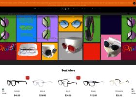 eyewearinsight.com