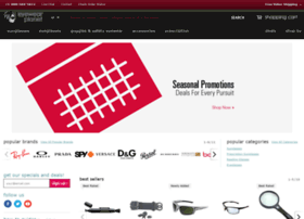 eyewearplanet.com