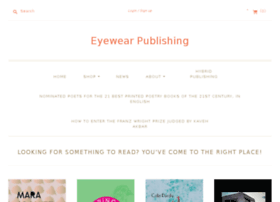 eyewearpublishing.com