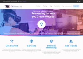eyewebmaster.com