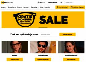 eyewish.nl