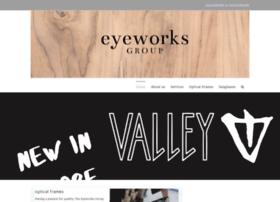 eyeworksgroup.com.au